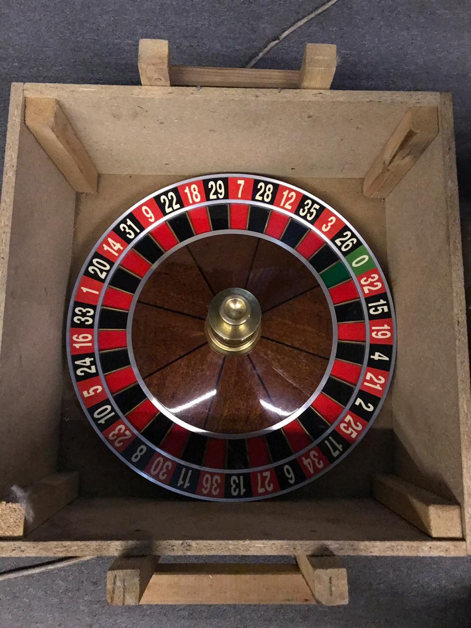 Ice casino зеркало